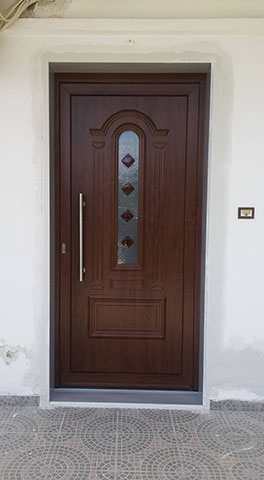 PreviousNext & ATLAS DOOR - PAPADOPOULOS GEORGIOS u0026 YIOS OE Door u0026 Window Frames ... pezcame.com