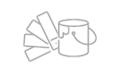 bb757b144b2 ΤΟΥΛΟΥΠΗΣ ΣΠΥΡΟΣ Ελαιοχρωματιστής | Νίκαια - Άσπρα Χώματα Αττικής ...